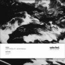 Soku - Captivated (feat Leon Rudolf) (Extended Mix)