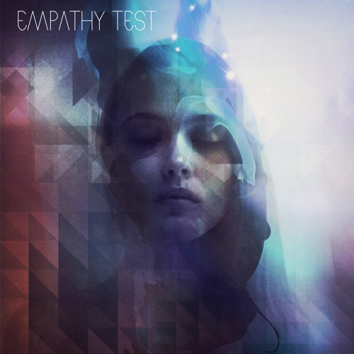 Empathy Test - Here Is The Place (Thomas Datt Dub Mix)