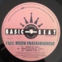Full Moon Entertainment - Jewels 69 (Original Mix)