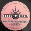 Full Moon Entertainment - Puppets (Original Mix)