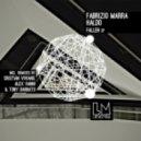 Fabrizio Marra, Haldo - Fallen (Original Mix)