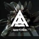 Anuch Music  - Dark Flower (Original mix)