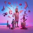 Disco Re-Edit - Our Music (Dance Mix)