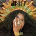 Anbuley - Supernatural Being (Nyame Vocal Mix)