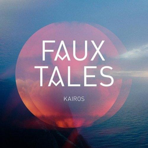 Faux Tales - Nemesis (Original mix)