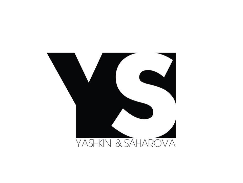 ALWA Feat Y.S,Justin Bieber - Never go (Denis Yashin Mashup) (Original mix)