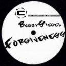 Bugzy Siegel - Forgiveness (Original Mix)