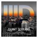 Danny Serrano - Seven Notes (Original Mix)
