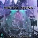 Digital Drink - Unreal Visions (Original mix)