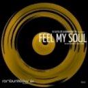 DJ Satellite & Dormidontov feat. Eleysha - Feel My Soul (Dormidontov Soulful Remix)