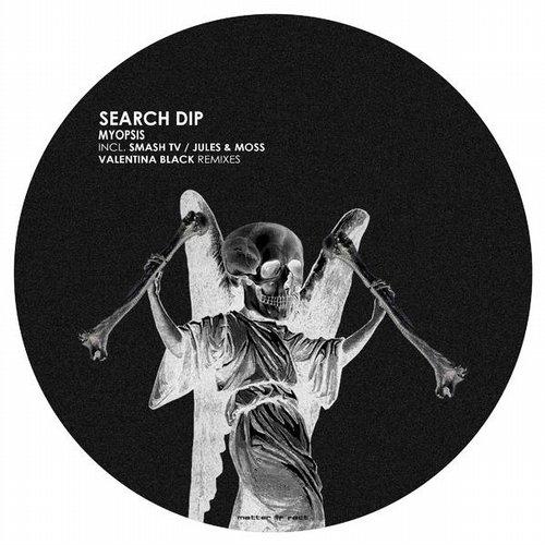 Search DiP - Pajo (Valentina Black Remix)