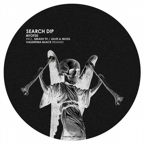 Search DiP - Pajo (Original Mix)
