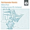 Nitro Fun feat. Aviana - Fading Away (Fat Hamster Remix)