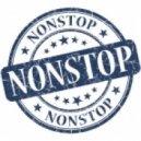 Kosta Rick - Non-Stop (Original Mix)