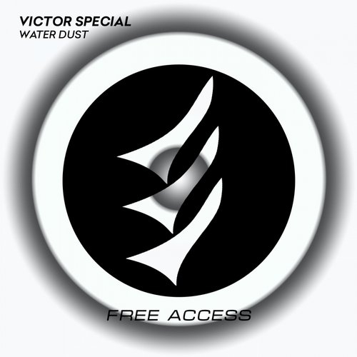 Victor Special - Water Dust (Original Mix)