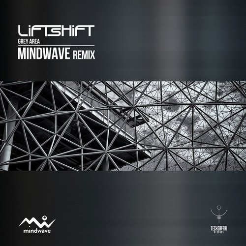 Liftshift - Grey Area (Mindwave Remix)