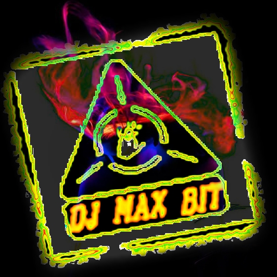 DJ MaX BiT - Smile (Original mix)