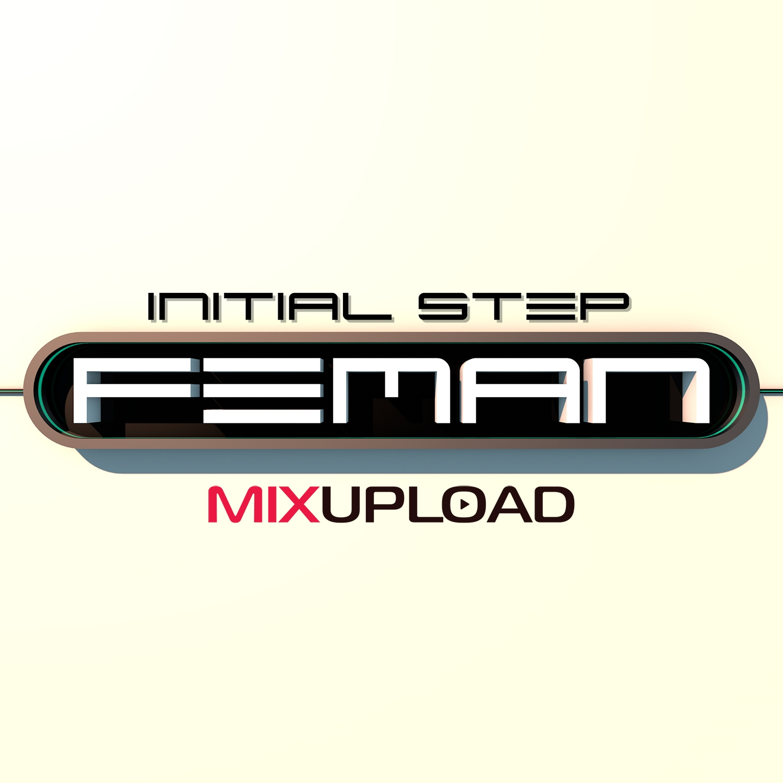 FEMAN - Initial step (Original Mix)