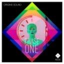 Origins Sound - Phase One (Original mix)