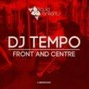 DJ Tempo - How Could We (Original mix)
