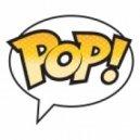 Unknownz - Pop (Original mix)