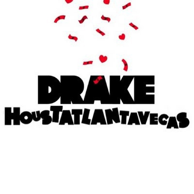 Drake - Houstatlantavegas (Original mix)