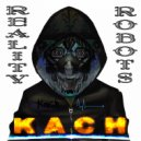 Kach - Reality Robots (Original Mix)