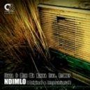 Mthi Wa Afrika, Ntomby, Scara - Ndimlo (Instrumental Mix)