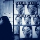 Soulcool - Congo To Cuba (Original Mix)