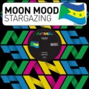 Moon Mood - Stargazing (Pharoah Black Magic Breathles Remix)