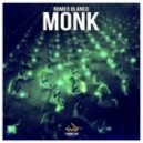 Romeo Blanco - Monk (Original Mix)