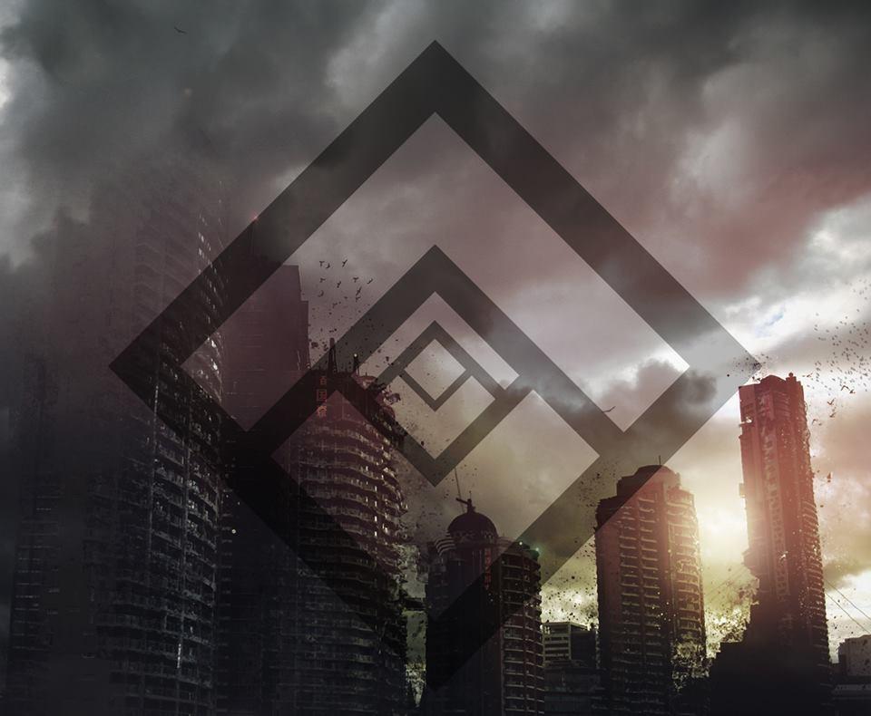 Tekvision - Penguins (Original mix)