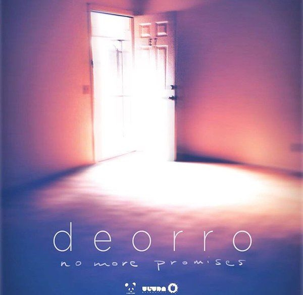 Deorro & Dirty Audio Ft Miss Palmer - Without Love (Original mix)
