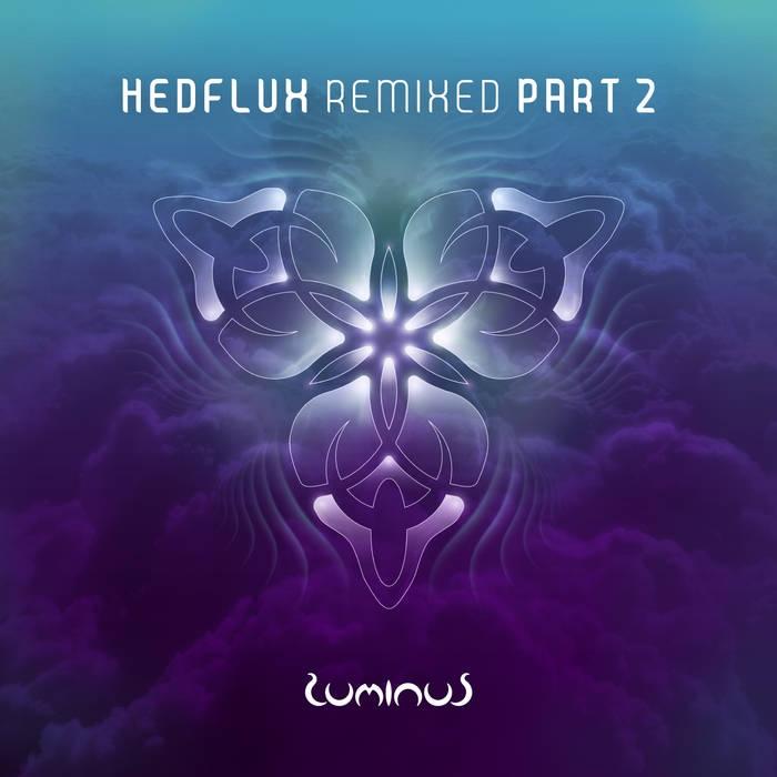 Hedflux - Non-Stop (Charlie Kane Remix)
