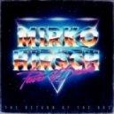 Mirko Hirsch ft. Ira  - In Your Eyes (Original mix)