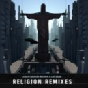 Black Tiger Sex Machine & LeKtriQue - Religion (Erotic Cafe\' Remix)