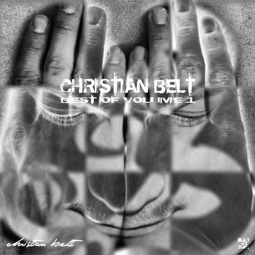 Christian Belt - Basic Contribution (Original mix)