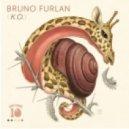 Bruno Furlan - Line Five (Original Mix)