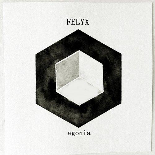 Felyx - Agonia (Edward Ean Remix)