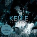 Kelle - Pedobear (Original mix)