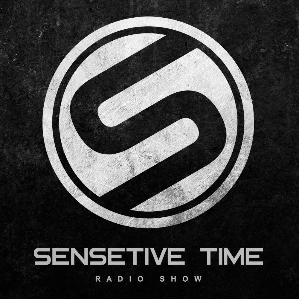 Sensetive5 - Sensetive Time 120 (14.12.2015)