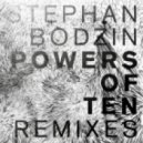 Stephan Bodzin - Singularity (Fur Coat Remix)
