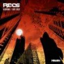 Recs - Bloodhound (Original mix)