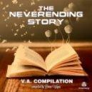 Iovan - The Neverending Story (Original Mix)