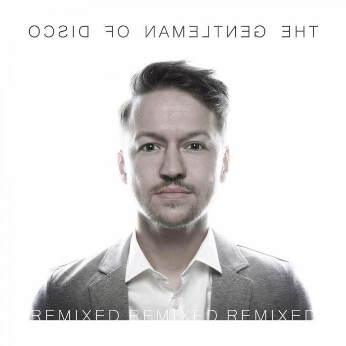 Magnifik, Kayo Marbilus, Mace - Where Did My Night Go (Original mix)