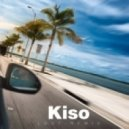 SAINT WKND, INGLSH  - Lost (Kiso Remix)
