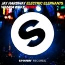 Jay Hardway - Electric Elephants (Wanna Wake Remix)