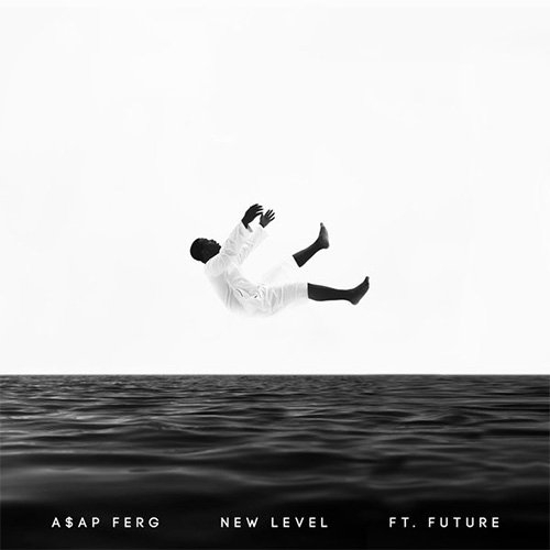 A$AP Ferg - New Level (ft. Future)