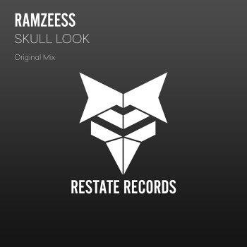 Ramzeess - Skull Look (Original mix)