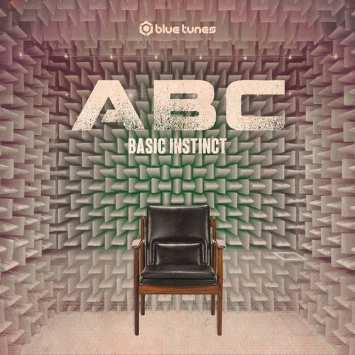 ABC - Fighters Radio Signal (Original Mix)
